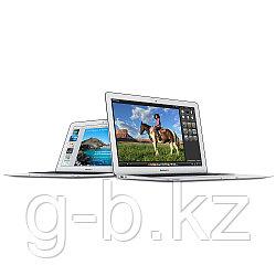 (MMGG2) MacBook Air 13-inch dual-core i5 1.6GHz/8GB/256GB flash