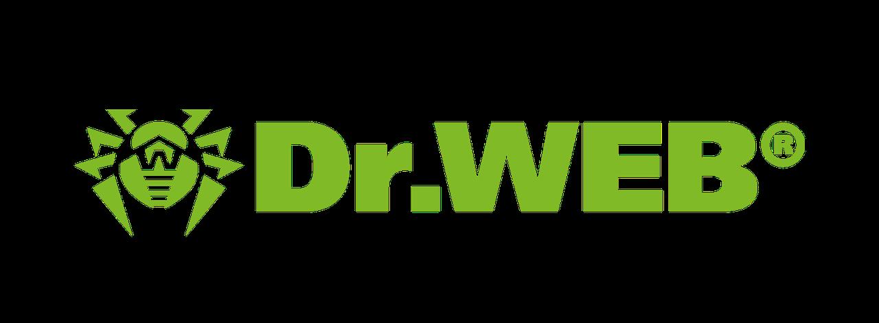 Dr.Web Антивирус продление (36 мес.,1 устройство) электронный ключ
