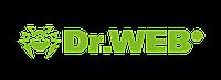 Dr.Web Mobile Security (2 устройства / 1 год) электронный ключ