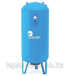 Расширительный бак 750 л для системы питьевого водоснабжения Wester, фото 2