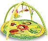 """Развивающий коврик """"Сад""""  Lorelli Toys"""