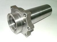 Труба шкворня МТЗ-82 (72-2308030А)