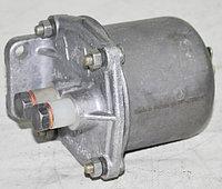 Фильтр грубой очистки МТЗ (240-1105010)