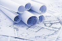 Проектирование банкетных залов