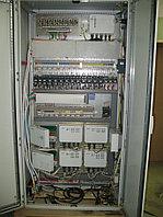 Система управления главными электроприводами экскаваторов УК «Гранит», фото 1