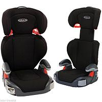 Автокресло Graco Junior Maxi 15-36 кг, фото 1