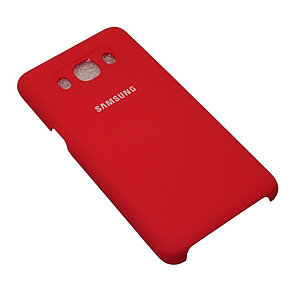 Чехол Silicon Cover Samsung J5 2016, фото 2
