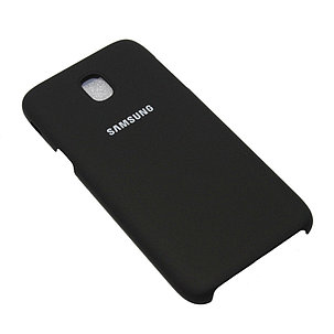 Чехол Silicon Cover Samsung J5 2017, фото 2