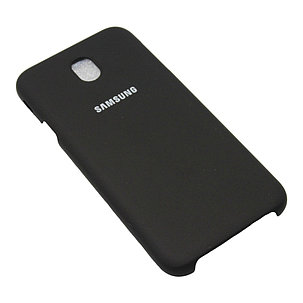 Чехол Silicon Cover Samsung J7 2017, фото 2