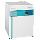 Инкубатор с охлаждением HETTICH HettCube 200R