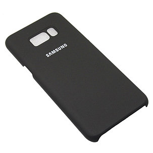 Чехол Silicon Cover Samsung S8 Plus, фото 2