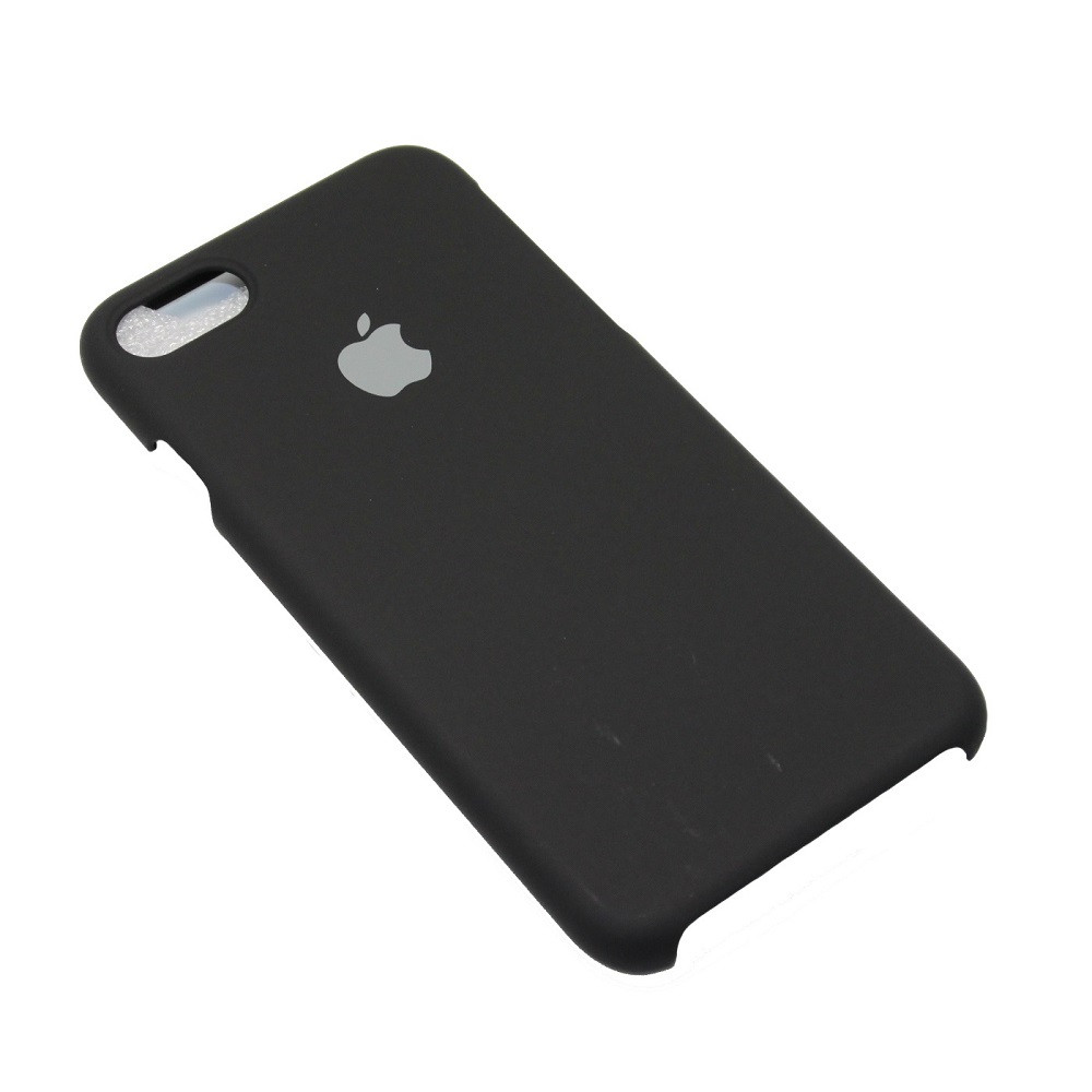 Чехол Silicon Cover Apple iPhone 7 Plus, 8 Plus