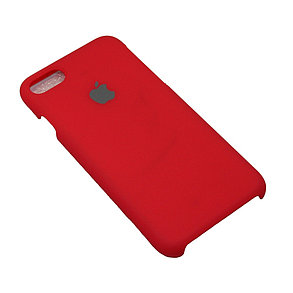 Чехол Silicon Cover Apple iPhone 7 Plus, 8 Plus, фото 2