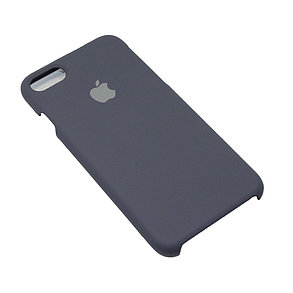 Чехол Silicon Cover Apple iPhone 7, iPhone 8, фото 2