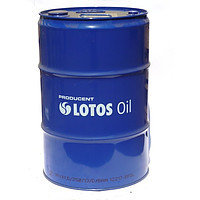 LOTOS HEATING OIL G35