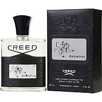 Aventus Creed Man