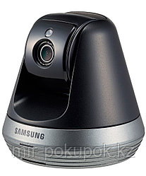 Wi-Fi Full HD 1080p камера Samsung SmartCam SNH-V6410PN, Алматы