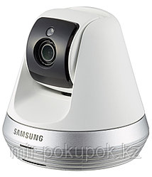 Wi-Fi Full HD 1080p камера Samsung SmartCam SNH-V6410PNW, Алматы