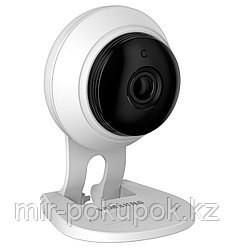 Wi-Fi Full HD 1080p камера Samsung SmartCam SNH-C6417BN, Алматы
