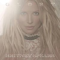Spears Britney Glory (кир.) 879661