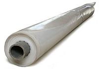 Пленка полиэтиленовая первый сорт 80 мкм, фото 1
