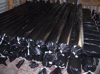 Пленка полиэтиленовая техническая(2-ой сорт) - 150 мкм
