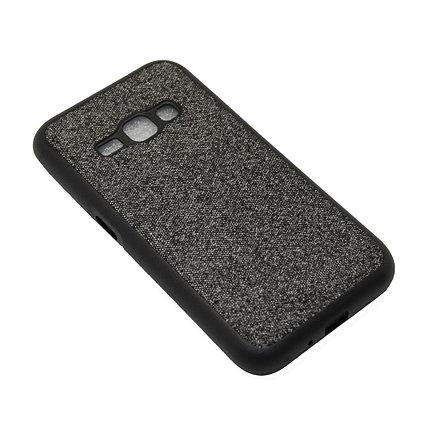 Чехол Original Матерчатый Samsung J1 2016, фото 2