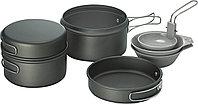 Набор посуды KOVEA SOLO 2