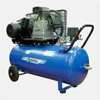 Поршневой компрессор СБ 4/С-200 LВ 40