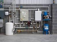 Техническое обслуживание и ремонт систем отопления, фото 1