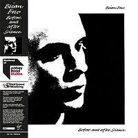 Eno Brian Before And After Science (Limited Edition, Remastered) 2LP 967887