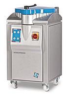 Гидравлический пресс для масла и теста Robopress , фото 1