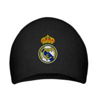 Шапка Adidas Real Madrid