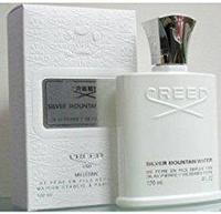 Creed Silver Mountain Water 50 мл