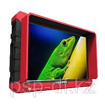 Lilliput A7s HDMI Monitor