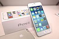 Iphone  X 64 gb spase grey/silver