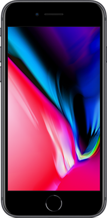 IPhone 8 256Gb Space Gray , фото 2