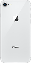 IPhone 8 64Gb Silver, фото 2