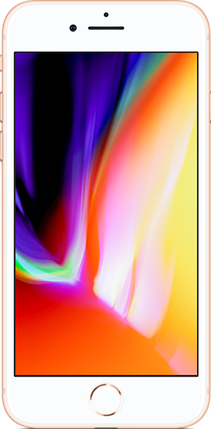 IPhone 8 256Gb Gold, фото 2