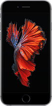 IPhone 6s 32Gb Gold, фото 3