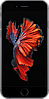 IPhone 6s 32Gb Rose Gold, фото 3