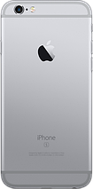 IPhone 6s 32Gb Space Gray , фото 2