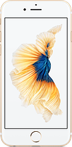 IPhone 6s 32Gb Space Gray , фото 3