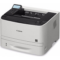 Принтер лазерный Canon LBP251dw /duplex/Ethernet/Wi-Fi/30ppm/Cartridge 719