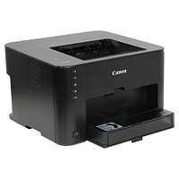 Принтер лазерный Canon LBP151dw /duplex/Ethernet/Wi-Fi/27ppm/Cartridge 737