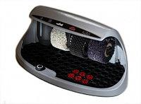 Машина для чистки обуви Heute Cosmo 3 Graphite