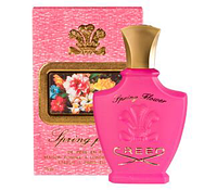 CREED Spring Flowers 75ml