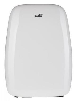 Осушитель воздуха Ballu: BDH-20L, фото 2
