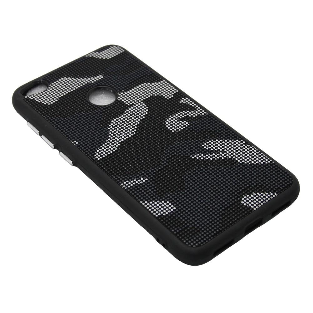Чехол Камуфляж iPhone 7 Plus