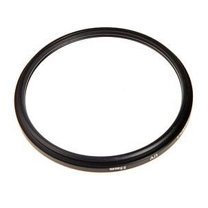 Защитное стекло 40.5 мм- UV фильтр GREEN.L , фото 2